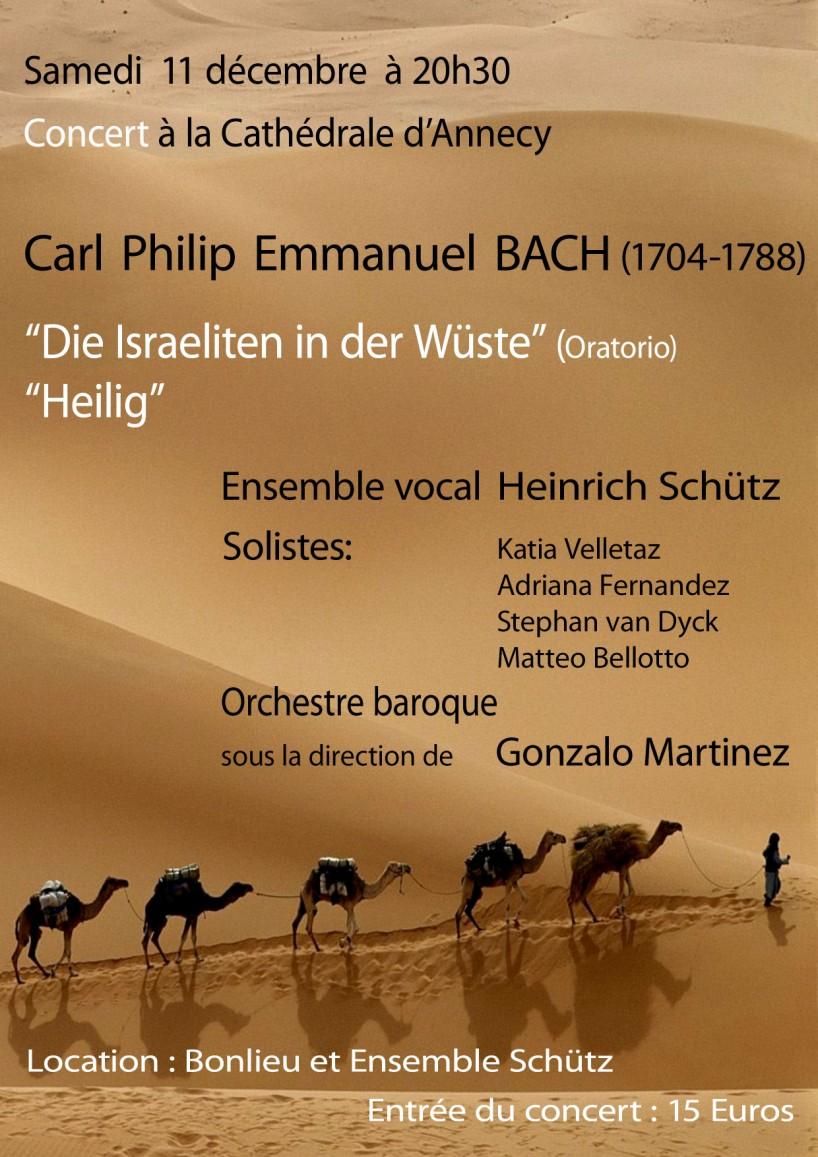programme concert Schütz 2010-12-11 2 (818 x 1157)