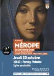 flyer-meerope